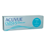 1Day Acuvue Oasys with Hydraluxe 30pcs.