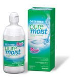 OptiFree PureMoist 300ml