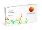 Kontaktlinse Proclear Multifocal 3 Stck.