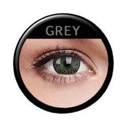 Farbige Kontaktlinsen  ColourVue Elegance  2 Stck.
