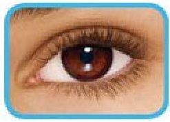 Kontaktlinsen FreshLook Illuminate 1-Day 10 Stck.