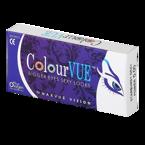 Soczewki Kolorowe ColourVUE Big Eyes 15mm 2szt.